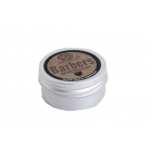 Linea Uomo Barbers BeardBalsam Balsamo da barba e baffi (50 ml)