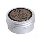 Linea Uomo Barbers Mustache Wax Cera per baffi (30 ml)