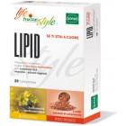 Lipid integratore per il controllo del colesterolo (20 compresse)