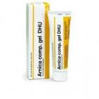 Loacker Arnica comp. gel DHU omeopatico (50 g)