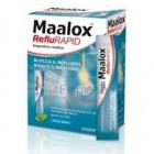 Maalox RefluRapid (20 bustine)