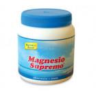Magnesio Supremo (300 g)
