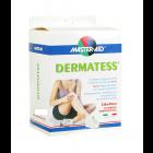 Master Aid Dermatess Compresse di garza idrofila in TNT sterile 18x40cm (12 pz)