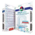 Master Aid Drop Med cerotti 12.5x12.5 (5 pz)
