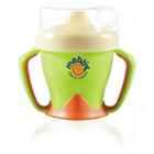 Mebby Tazza Easy Cup anti goccia 9+ mesi