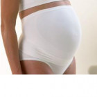 Medela Comfort Fascia maternità taglia M bianco