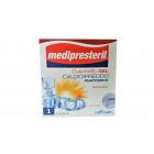 MediPresteril Cuscinetto Gel anatomico riutilizzabile in gel caldo e freddo