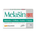 Melasin Forte 1mg (30 compresse deglutibili)