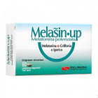 MELASIN UP melatonina potenziata 60 compresse
