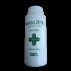 Mentolo Zeta 1% polvere cutanea (100 g)