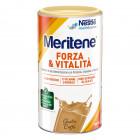 Meritene Forza e Vitalità polvere gusto caffè (270 g)