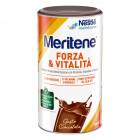 Meritene Forza e Vitalità polvere gusto cioccolato (270 g)