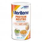 Meritene Forza e Vitalità polvere gusto neutro (270 g)