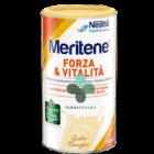 Meritene Forza e Vitalità polvere gusto vaniglia (270 g)