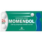 Momendol 220mg (24 cpr)