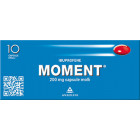 Moment Molli 200mg (10 cps)