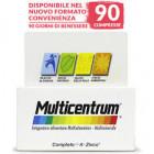 Multicentrum Adulti (90 cpr)