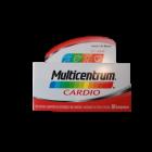 Multicentrum Cardio cuore e colesterolo (60 cpr)