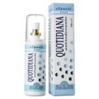 Naturando Quotidiana Classic Spray antiodorante (100 ml)