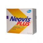 Neovis Plus integratore (20 bustine)