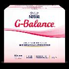 Nestlè G-Balance integratore equilibrio intestinale (60 bustine)