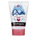Neutrogena Crema Mani concentrata non profumata (75 ml)