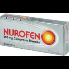 Nurofen 200mg compresse (12 cpr)