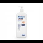 Nutratopic Pro-AMP Lozione emolliente pelle atopica (400 ml)
