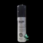 Bioscalin NutriColor Colore Istantaneo spray ritocco nuance castano chiaro (75 ml)