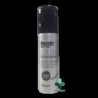 Bioscalin NutriColor Colore Istantaneo spray ritocco nuance castano scuro (75 ml)