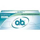 O.B. ProComfort Super Plus Assorbenti interni (16 pz)