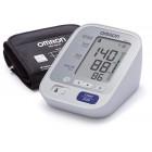 Omron M3 Intellisense misuratore di pressione automatico