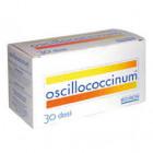 Oscillococcinum (30 dosi)
