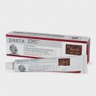 Pasta Emu Fiocchi di Riso crema idratante a antiarrossamento bambini (30 ml)