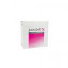Paxabel 10g polvere (20 bustine)