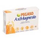 Pegaso Aximagnesio (40 cpr)