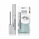 PharmaTheiss Eyelash Booster stimulator elixir Stimolatore ciglia (2.7ml)