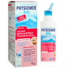 Physiomer Baby Spray nasale decongestionante (115 ml)