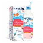 Physiomer Iper Baby Spray nasale decongestionante (115 ml)
