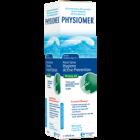 Physiomer Spray nasale Prevenzione attiva Getto Forte adulti (210 ml)