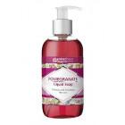 POMEGRANATE LIQUID SOAP SAPONE LIQUIDO melograno e pantenolo