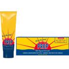 Prep Crema dermoprotettiva più lenitiva tubo (75 ml)