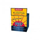 Prep Crema dermoprotettiva più lenitiva vaso (75 ml)