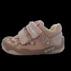 Primigi Nature Shoes Scarpa sportiva bambina colore rosa numero 20