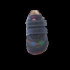 Primigi Nature Shoes Scarpa sportiva bambino colore grigio numero 19