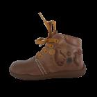 Primigi Nature Shoes Scarponcino bimbi colore marrone numero 25