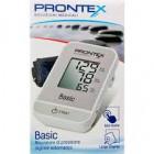 Prontex Basic Misuratore di pressione digitale automatico