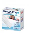 Prontex Long Aid Cerotto in striscia adesiva ritagliabile 50x6cm