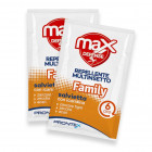 Prontex Max Defense Repellente family salviette (12 pz)