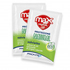 Prontex Max Defense Repellente natural salviette (15 pz)